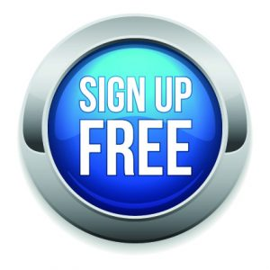 sign-up-today