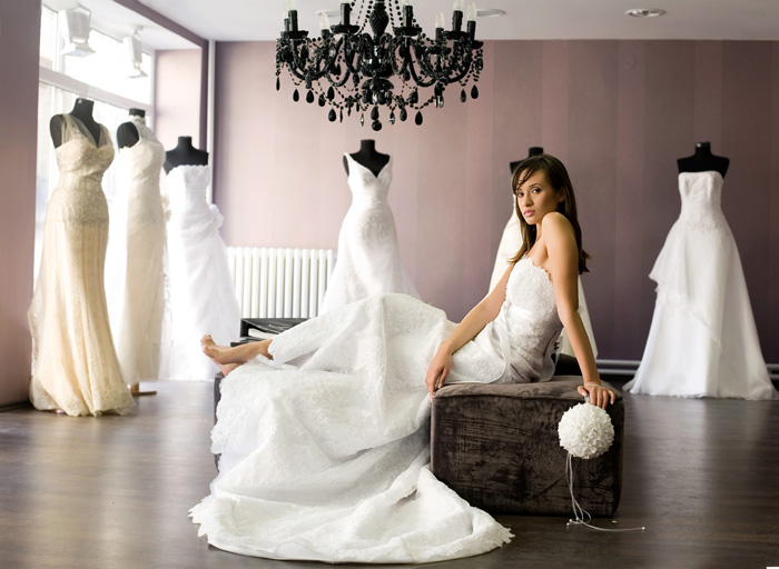 Home crystal clear cleaners for Where to dry clean wedding dress