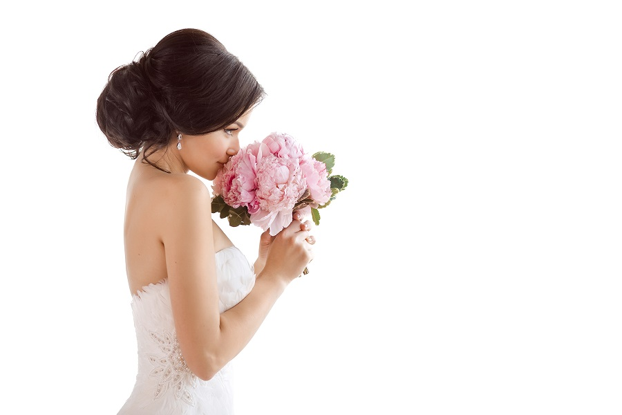Can Wedding Dress Dry Cleaning Orange County And Preservation ...